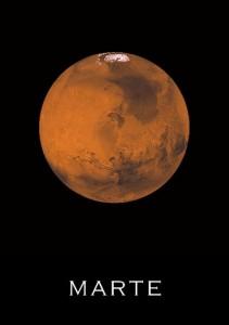 58-planeta20marte