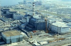 cernobil 1