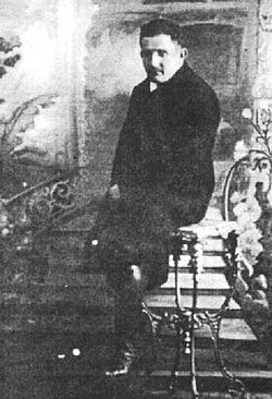 Max-Goldstein