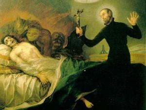 exorcism1.1