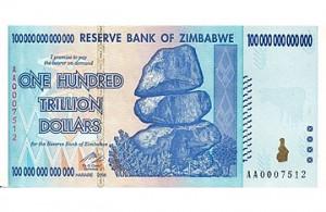 3 zimbabwe