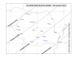 esoare-20150320