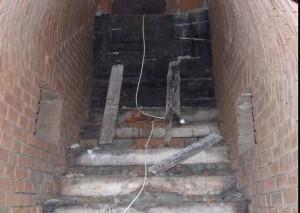subteran2