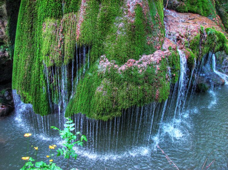 foto: ghiduri-turistice.info