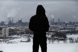 poluare-inchisori-boli-si-petreceri-orasul-cerului-colorat-din-rusia-323-body-image-1430151942