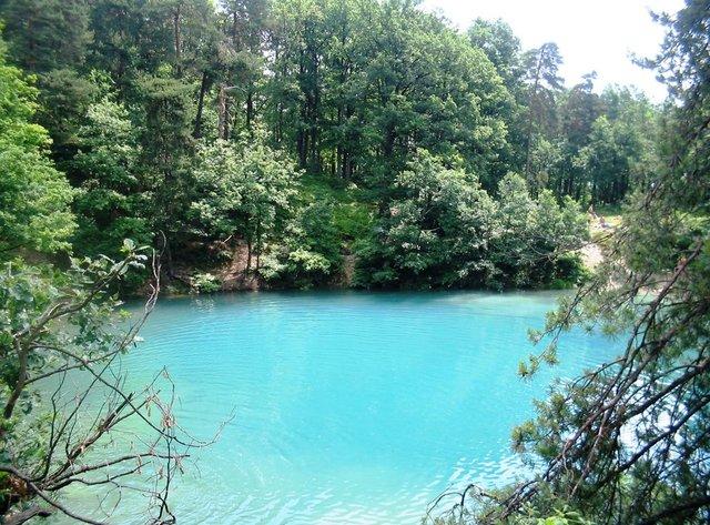lacul 2