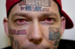 tatua1