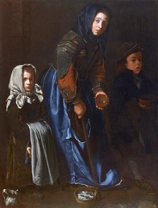 http://www.artnet.com/magazineus/reviews/karlins/master-of-blue-jeans1-25-11_detail.asp?picnum=2