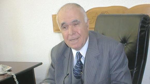 sursa foto: rtv.net