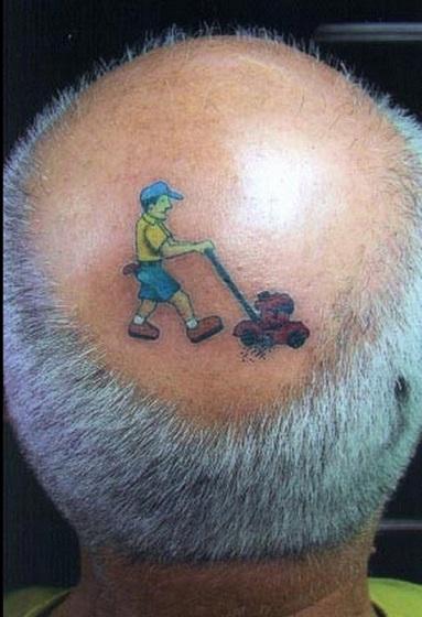 tatuaj 12