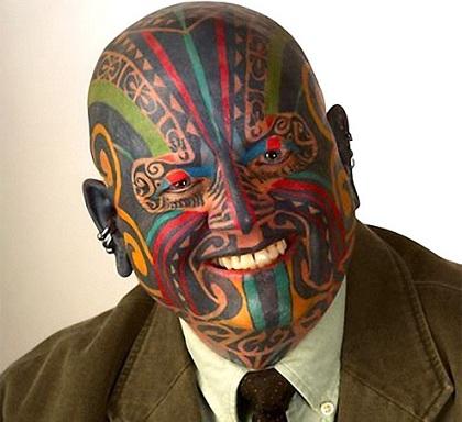 tatuaj 20