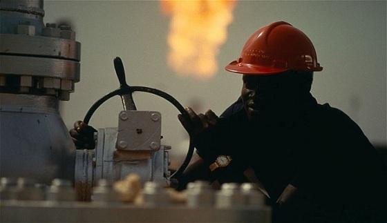 petrol24